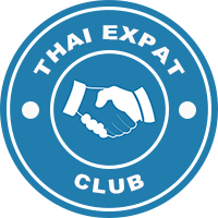 Thai Expat Health Insurance