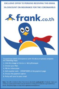 Special-offer-for-COVID-19 Campaign Frank